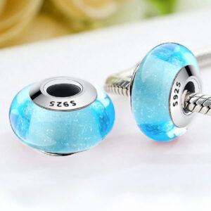 Murano Glass Bead – SCZ023