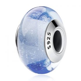Murano Glass Bead – SCZ024