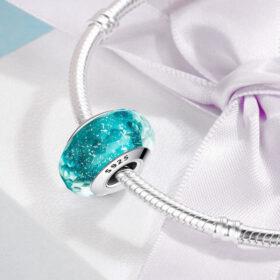 Murano Glass Bead – SCZ030