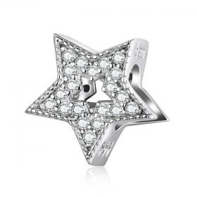 The Star You Are Charm